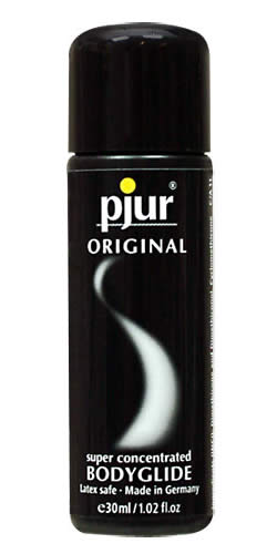 pjur Original Bodyglide - 30 ml