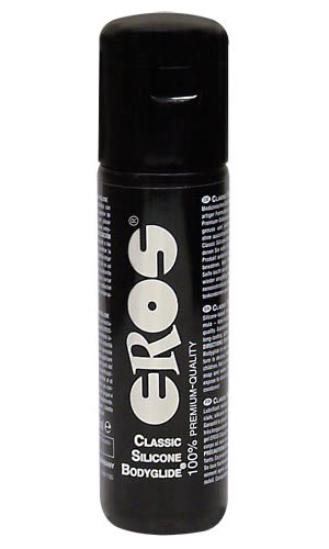 EROS Bodyglide 100 ml glidecreme