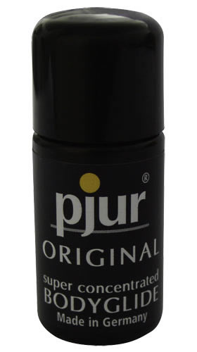 pjur Original Bodyglide - 10 ml
