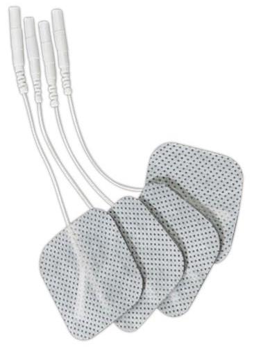 Ekstra elektroder til elektrosex